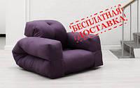 """Кресло кровать """"Hippo"""""""