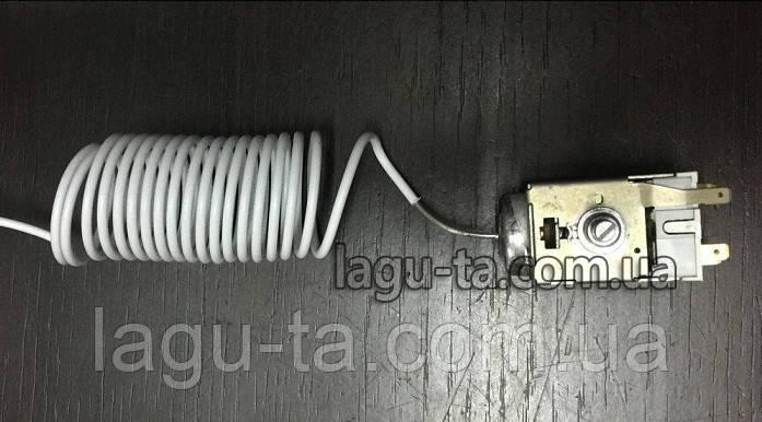Термостат для морозильника ТАМ 125 ОРЛЕКС Россия , фото 2