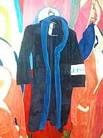 Детские махровые халаты  для мальчика BOSS .(В.А)