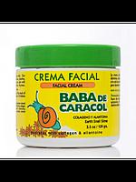 """Крем для лица """"Baba de Caracol""""  со слизью улитки"""