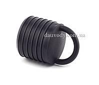 """Заглушка для рукава LFT 2"""" (50), фото 1"""