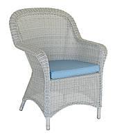 Плетенный стул из коллекции Classic2018