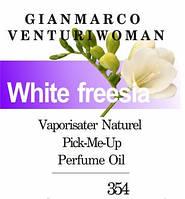 Парфюмерное масло «Woman GianMarco Venturi»