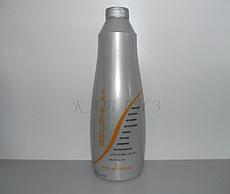 Шампунь проти лупи Shampoo Anti Forfora 1000 мл