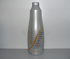Шампунь против перхоти Shampoo Anti Forfora 1000 мл