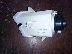 Фара противотуманная левая Е3  663-2001L-UE, фото 2