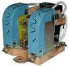 Электромагнитный Контактор-КПД121 (КТК 1-20)