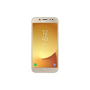 Samsung Galaxy J5 2017 Gold (SM-J530FZDN)