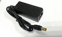 Зарядное устройство для ноутбука Sony 19.5V 2A, 39W (6.5-4.4mm)