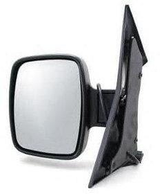 Зеркало Autotechteile