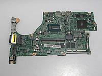 Материнская плата Acer V5-573 (NZ-5119) , фото 1
