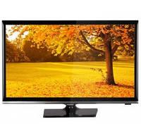 Телевизор Samsung UE22H5000AKXUA