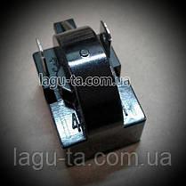 Реле пусковое 22ом, 2pin  для холодильника Samsung, LG. DA35-00099A, фото 2