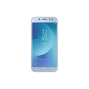 Samsung Galaxy J5 2017 Blue (SM-J530FZSN)