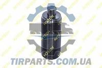 Втулка резьбовая KNORR SL7/SM7 Ввертыш (K0150)