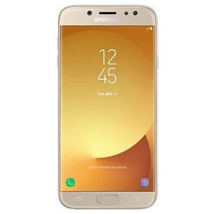 Samsung Galaxy J7 2017 16GB Gold (SM-J730FZDN)