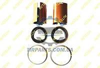 Ремонтный комплект уплотнений поршней MERITOR ELSA 2/195/225 MAN TGA RVI VOLVO (M0116)