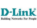 Мережева плата D-Link DGE-560T 1port 1000BaseT, PCI-Express (+ кріплення Low Profile) (DGE-560T/C1A)