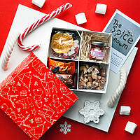 Набор Spicebox Новогодний