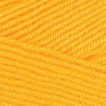 Пряжа Yarnart Super Merino 779 ( Супер Мерино) желтый