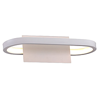 Настенный светильник LED POWERLUX 12Вт 4000К