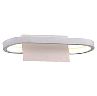 Светодиодный настенный светильник 12Вт 4000К