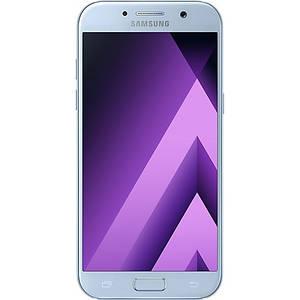 Samsung Galaxy A5 2017 Blue (SM-A520FZBD)