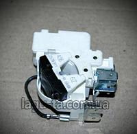 Реле пусковое компрессора АСС