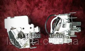 Реле пусковое компрессора АСС, фото 2