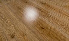 """Ламинат Spring Floor 32 класс """"Дуб Рочестер"""" 8 мм толщина, пачка - 2,4 м.кв , фото 2"""