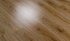 """Ламінат Spring Floor 32 клас Дуб Рочестер"""" 8 мм товщина, пачка - 2,4 м. кв, фото 3"""
