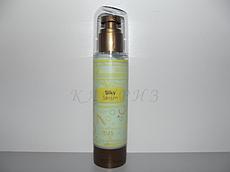 Флюид шелк с маслом макадамии Silky Serum 100 мл