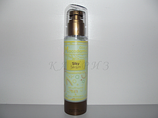 Флюїд шовк з маслом макадамії Silky Serum 100 мл