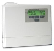 MERLIN PRO FW2 Универсальный беспроводной приемник