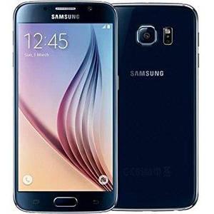 Samsung Galaxy S6 SM-G920 32GB