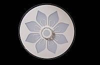 Светодиодный светильник 9133-50