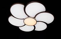 Светодиодный светильник 9798-6+1