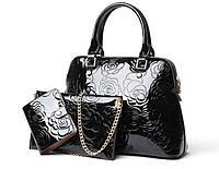 Набор сумок Rosa CC7476