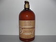 Кондиціонер для об'єму з екстрактом бамбука Volumizing Collagen Conditioner 1000 мл