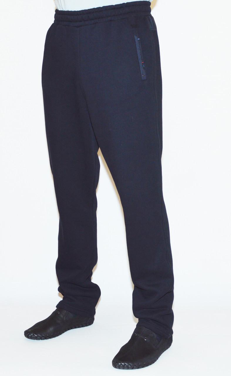 84e138df Мужские спортивные штаны утепленные AVIC3648(3XL) - Casual Wear Shop в Умани