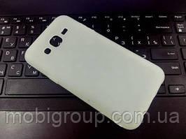 Матовый чехол для Samsung J5