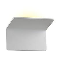 Светодиодный настенный светильник 12Вт 4000К -50629, фото 1