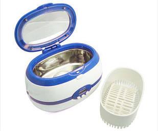 Ультразвуковой стерилизатор Ultrasonic Cleaner