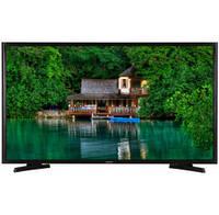 Телевизор Samsung UE40M5000AUXUA