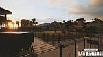 Авторы PUBG представили геймплей на «пустынной» карте и назвали дату выхода