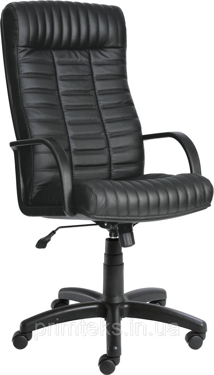 Крісло Olimp D-5