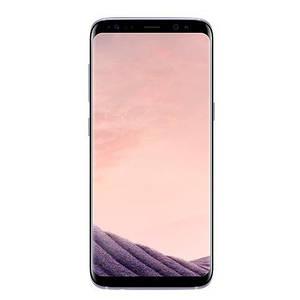Samsung Galaxy S8 64GB Gray (SM-G950FZVD)