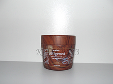 Флюїд шовк розгладжуючий для волосся Natural Hair Care 100 мл