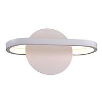 Светодиодный настенный светильник 12Вт 4000К -60598