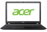 Ноутбук Acer Aspire ES 15 ES1-533 (NX.GFTEU.032) Black